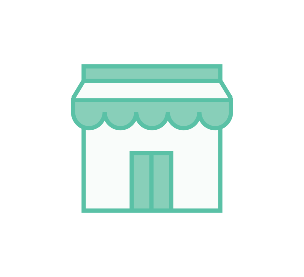 small_business_icon.png