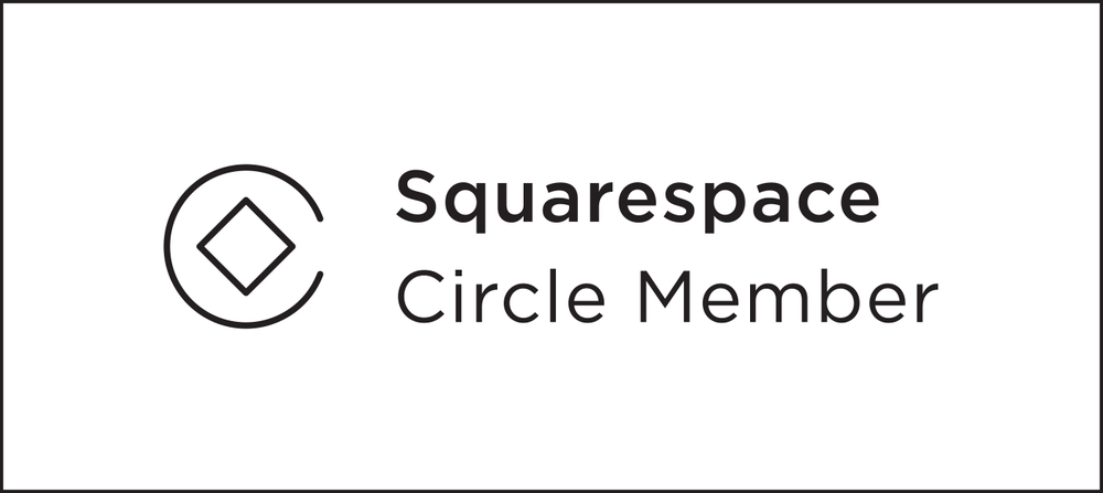 circle-member-badge-outline.png