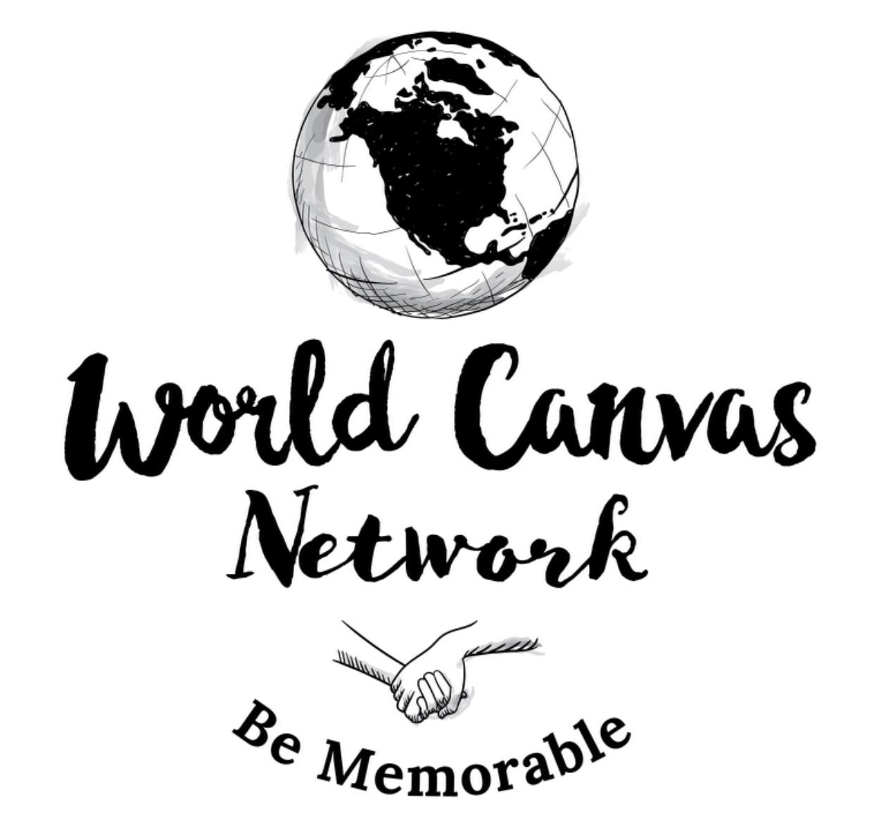 World Canvas Network, LLC