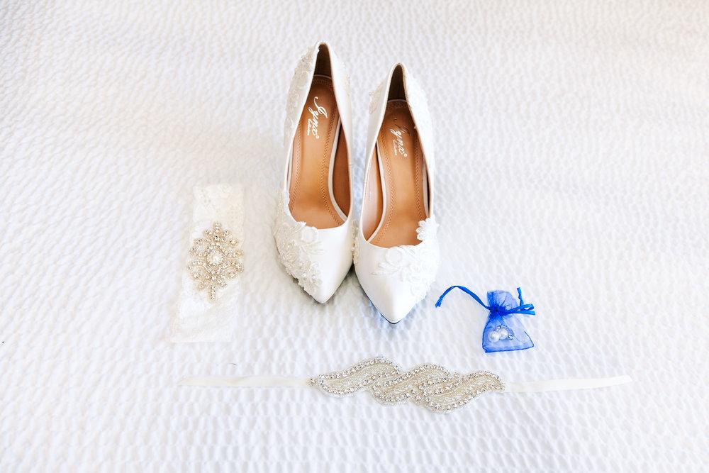Stanz Wedding 2nd-20.jpg