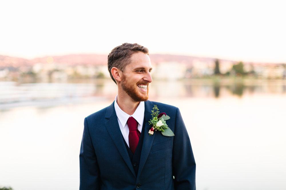 Stanz Wedding-110.jpg