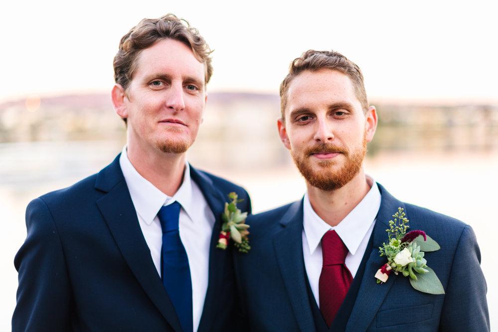 Stanz Wedding-117.jpg