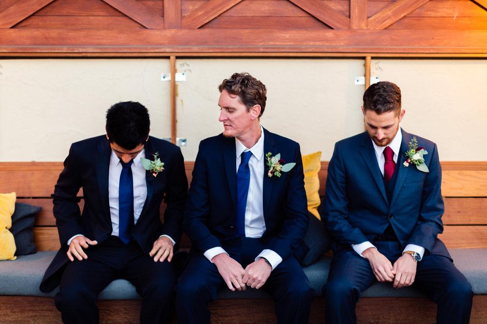Stanz Wedding-126.jpg