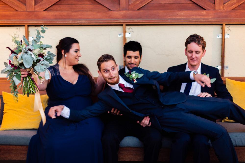 Stanz Wedding-130.jpg