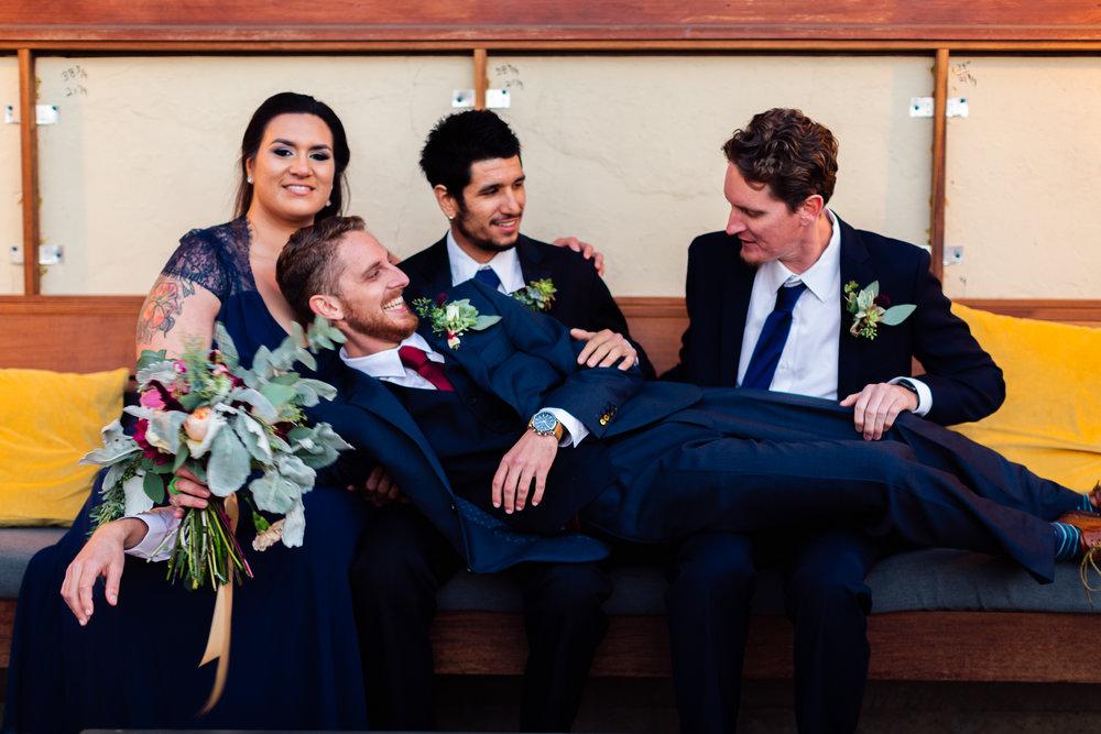 Stanz Wedding-131.jpg