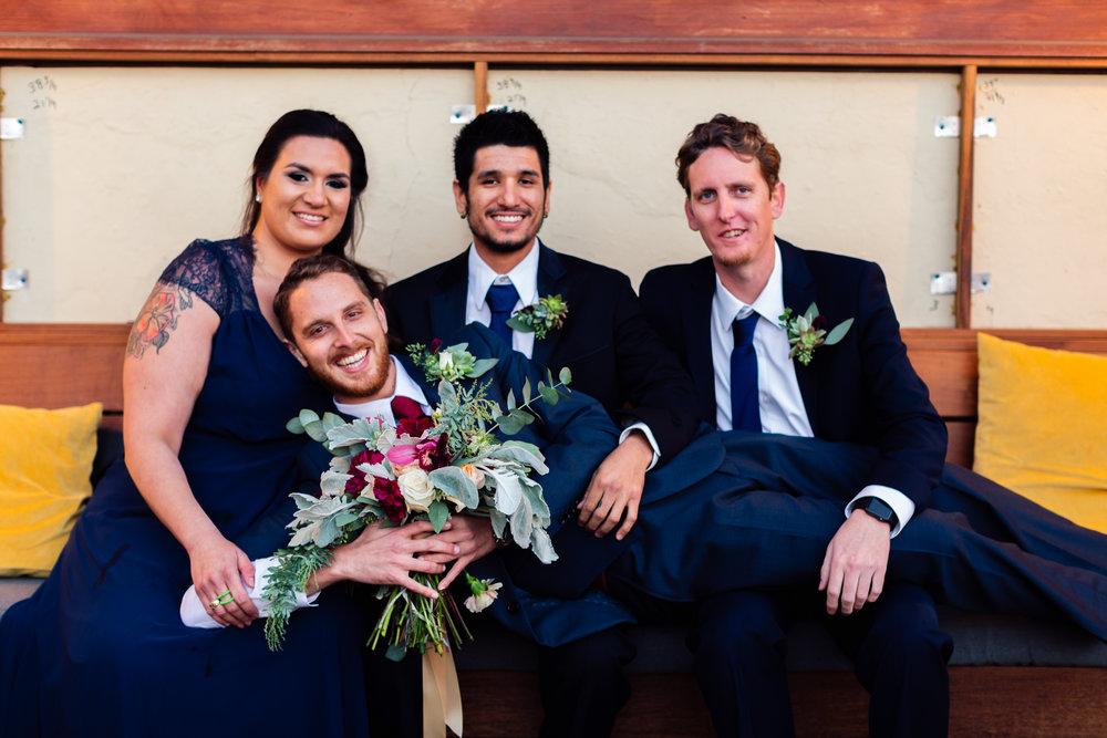 Stanz Wedding-132.jpg