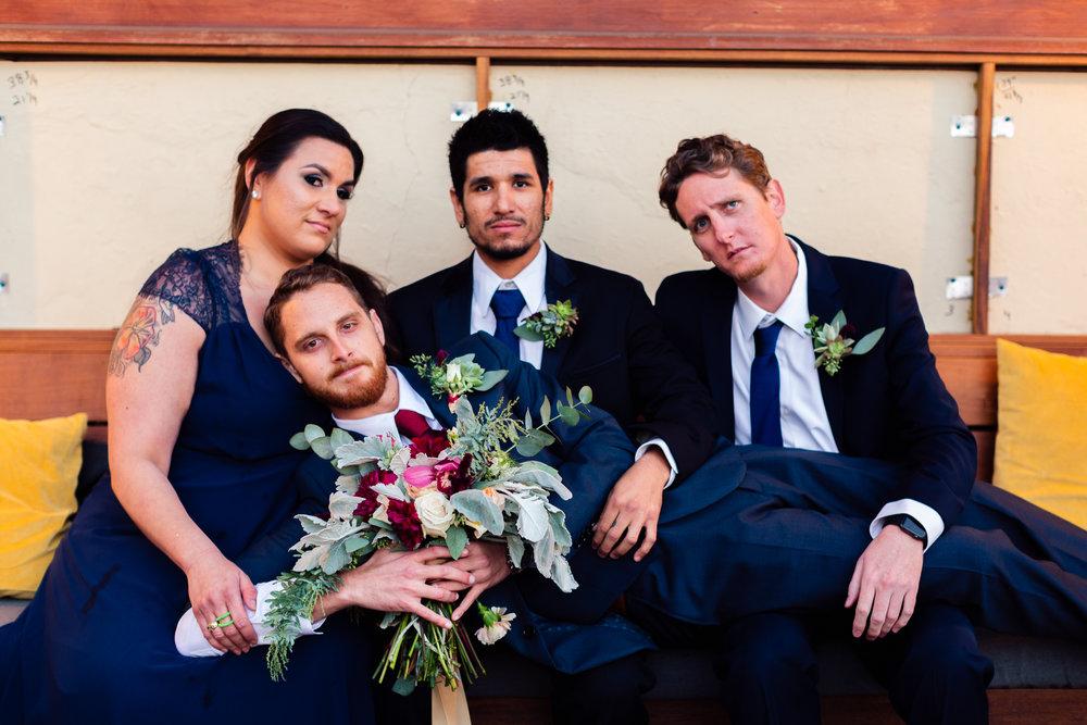 Stanz Wedding-133.jpg
