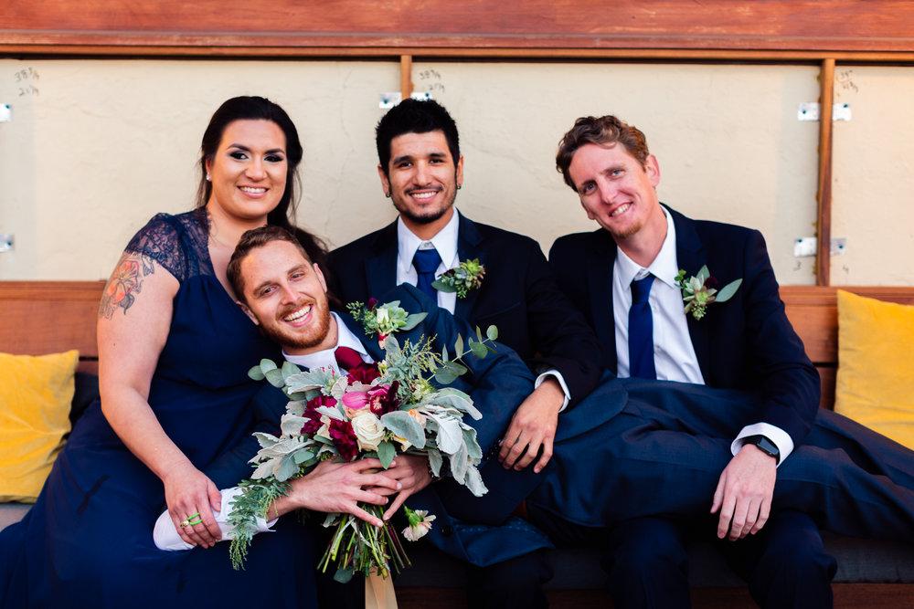 Stanz Wedding-134.jpg