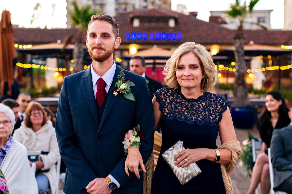 Stanz Wedding-140.jpg