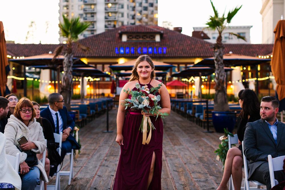 Stanz Wedding-151.jpg