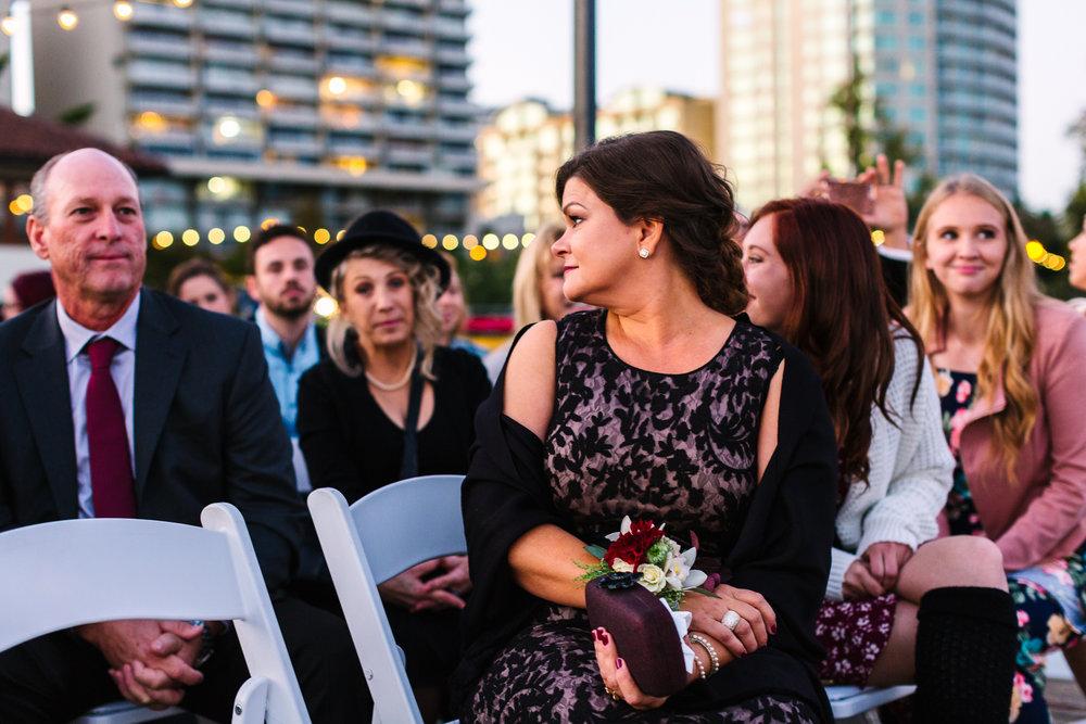 Stanz Wedding-157.jpg