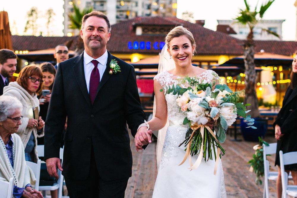 Stanz Wedding-163.jpg