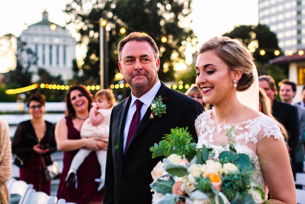 Stanz Wedding-168.jpg