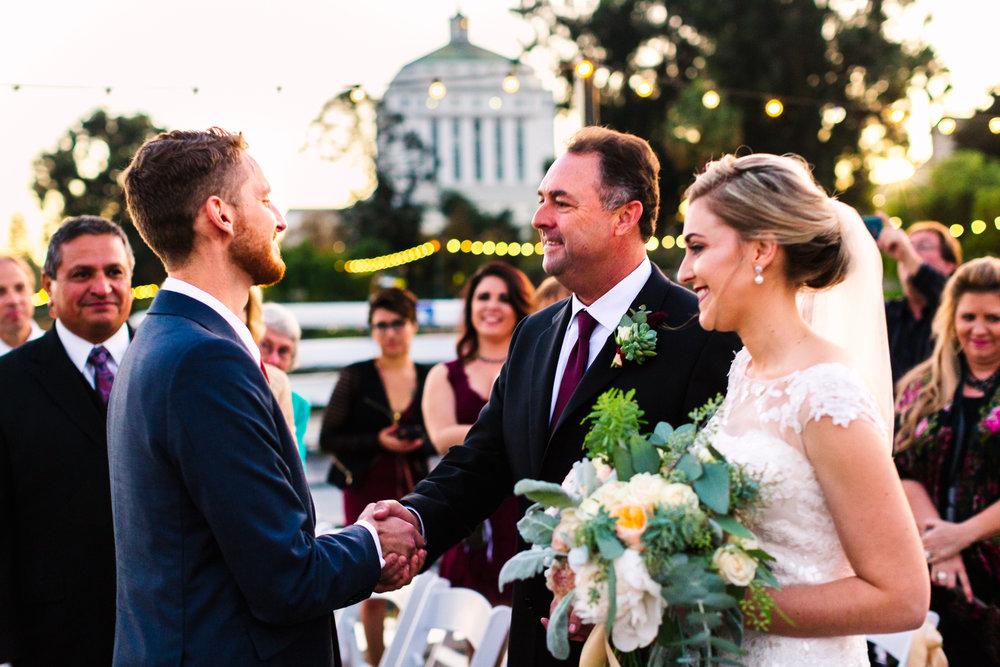 Stanz Wedding-170.jpg