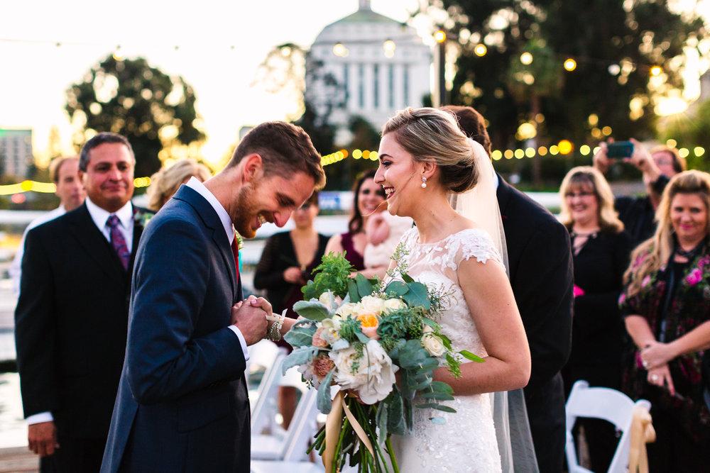 Stanz Wedding-173.jpg