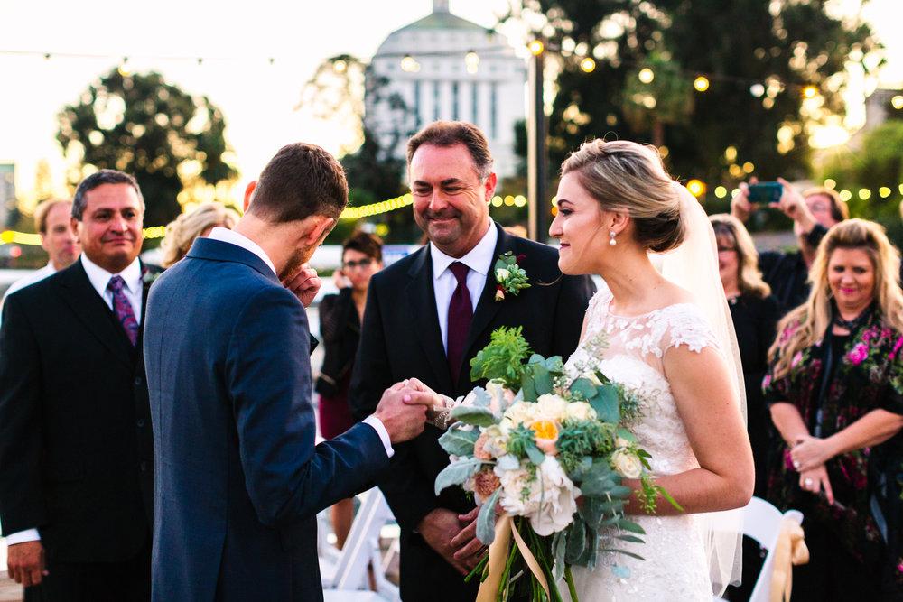Stanz Wedding-172.jpg