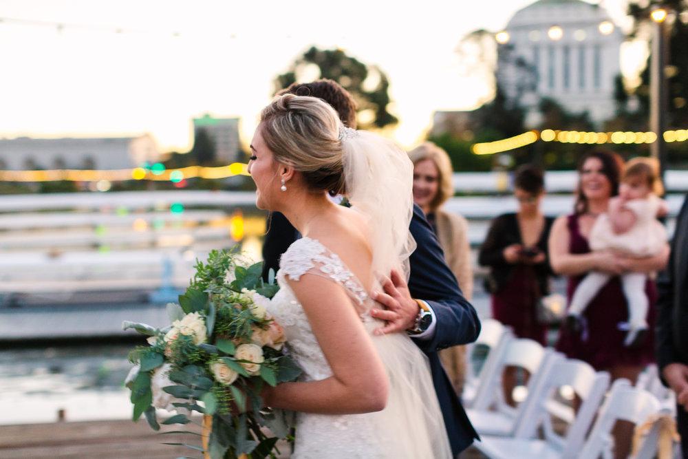 Stanz Wedding-175.jpg