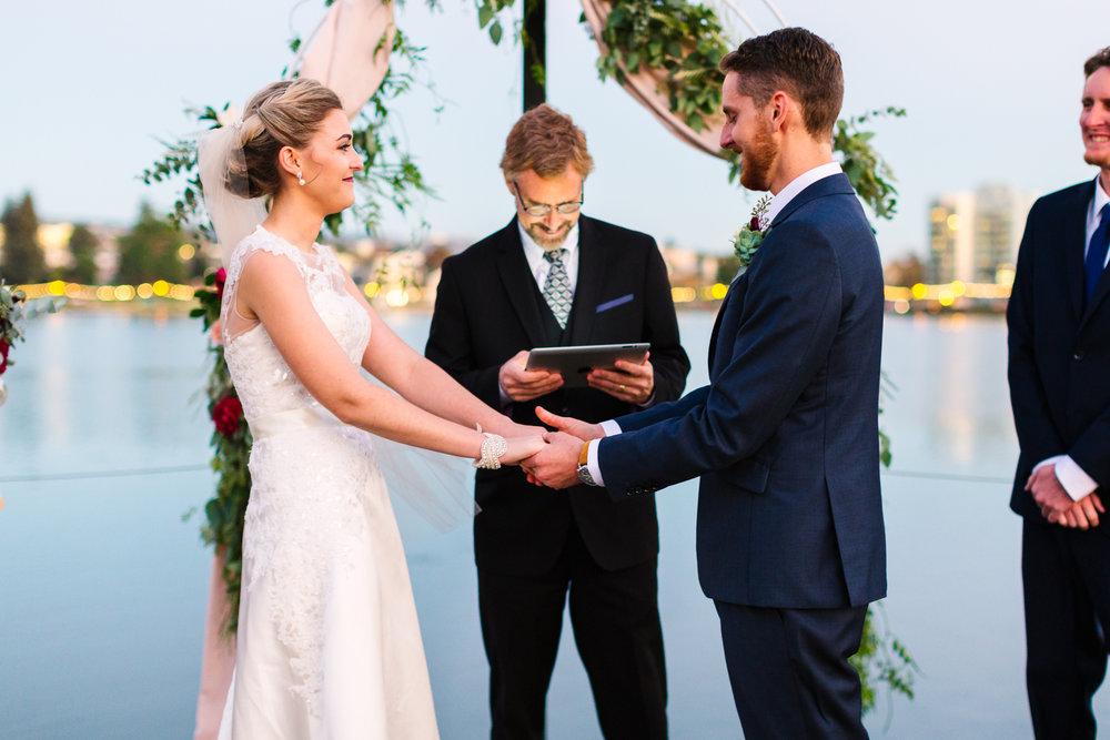 Stanz Wedding-179.jpg