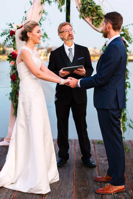 Stanz Wedding-180.jpg