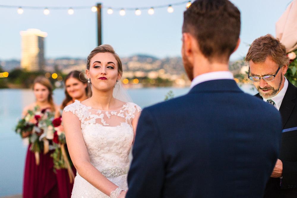 Stanz Wedding-182.jpg