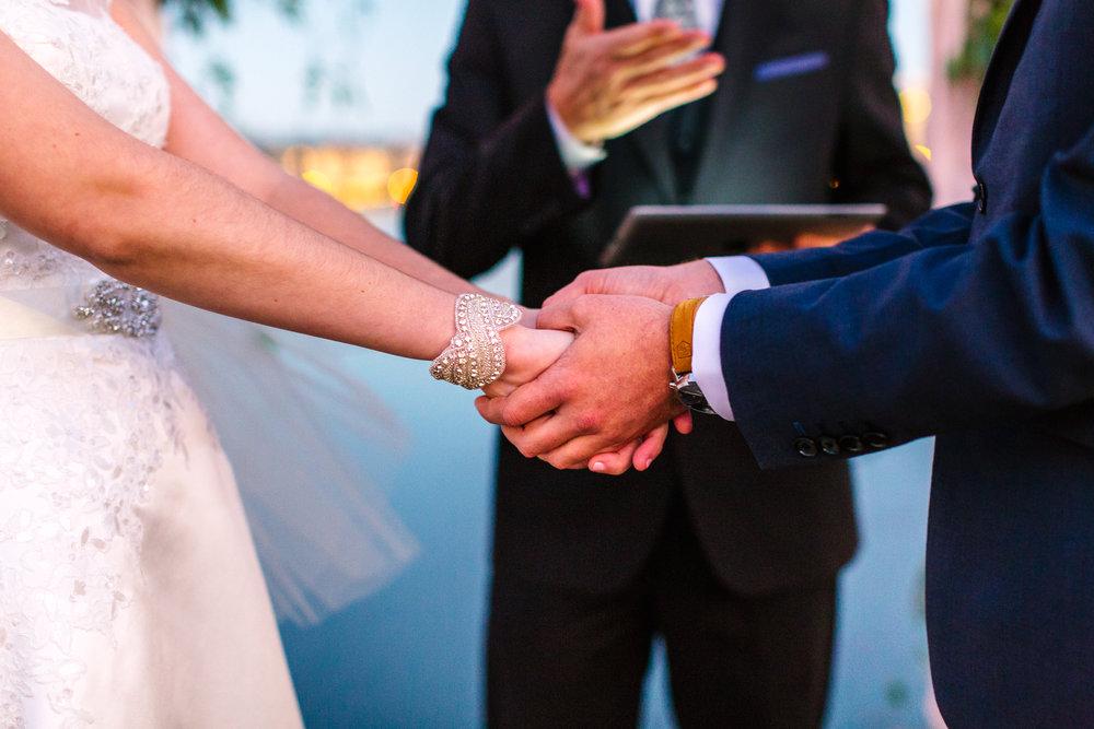 Stanz Wedding-190.jpg