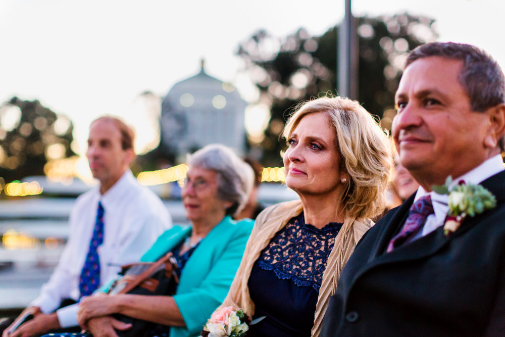 Stanz Wedding-192.jpg