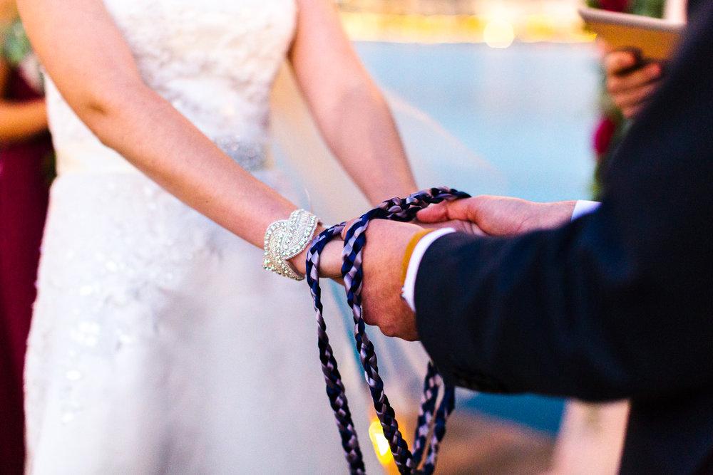 Stanz Wedding-200.jpg
