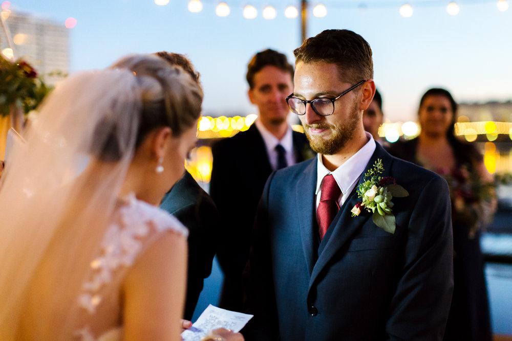Stanz Wedding-214.jpg
