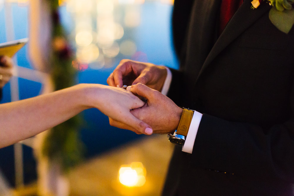 Stanz Wedding-223.jpg