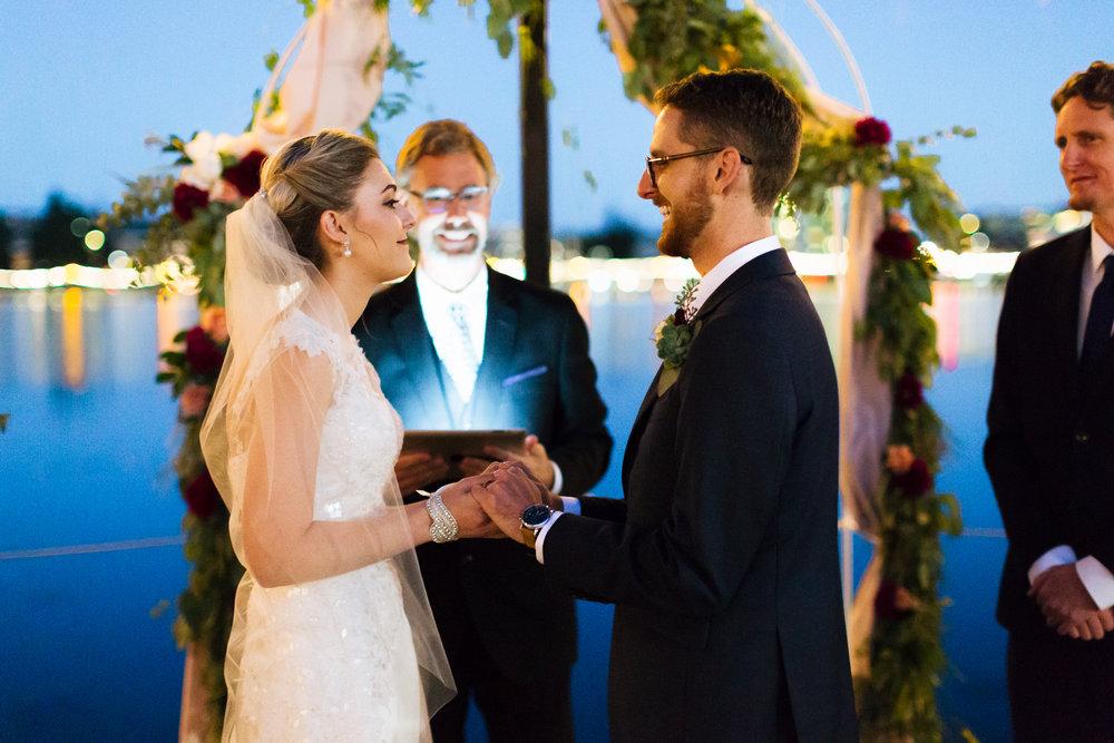 Stanz Wedding-230.jpg