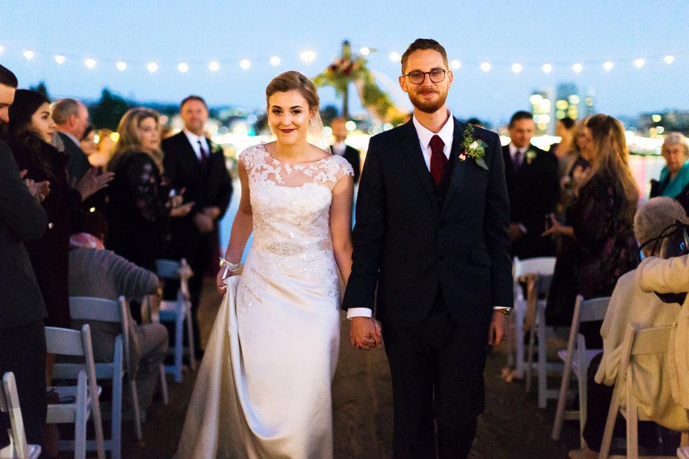 Stanz Wedding-236.jpg