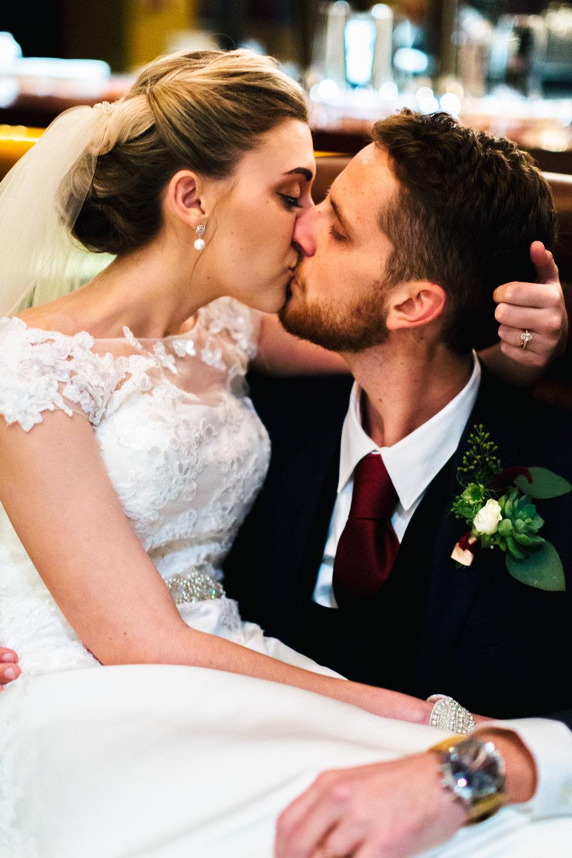 Stanz Wedding-249.jpg