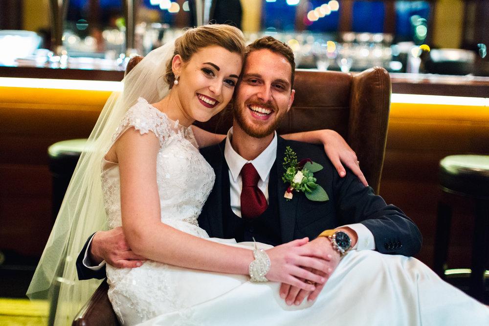 Stanz Wedding-241.jpg