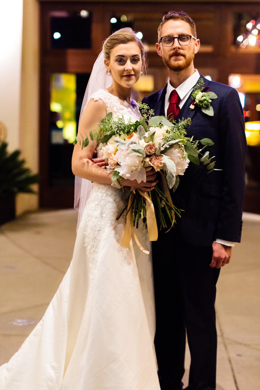 Stanz Wedding-261.jpg