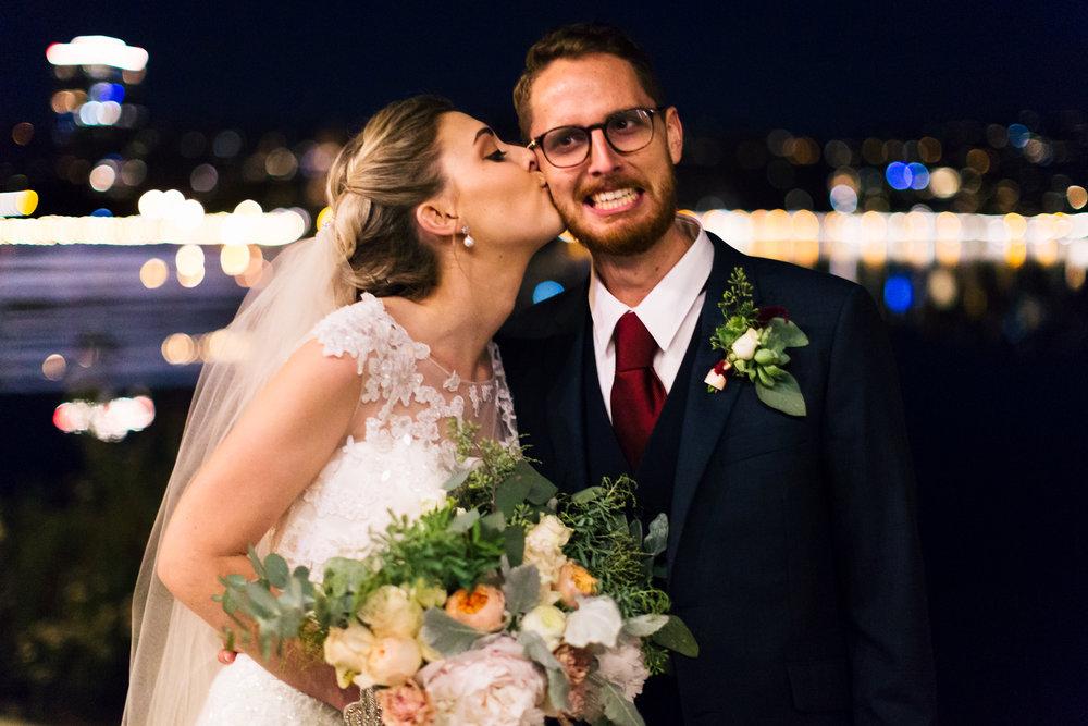 Stanz Wedding-271.jpg