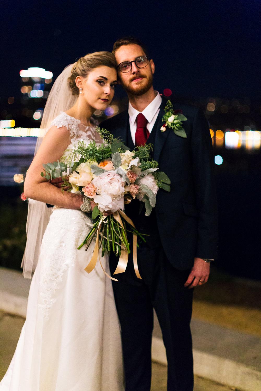 Stanz Wedding-274.jpg