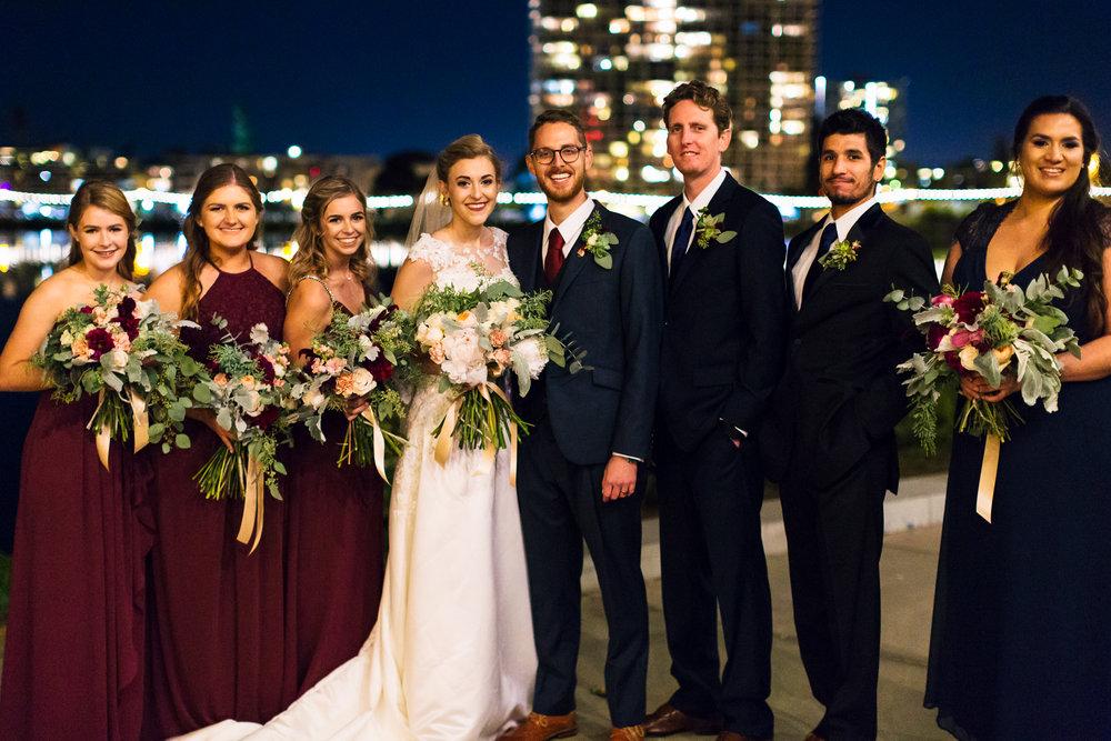 Stanz Wedding-280.jpg