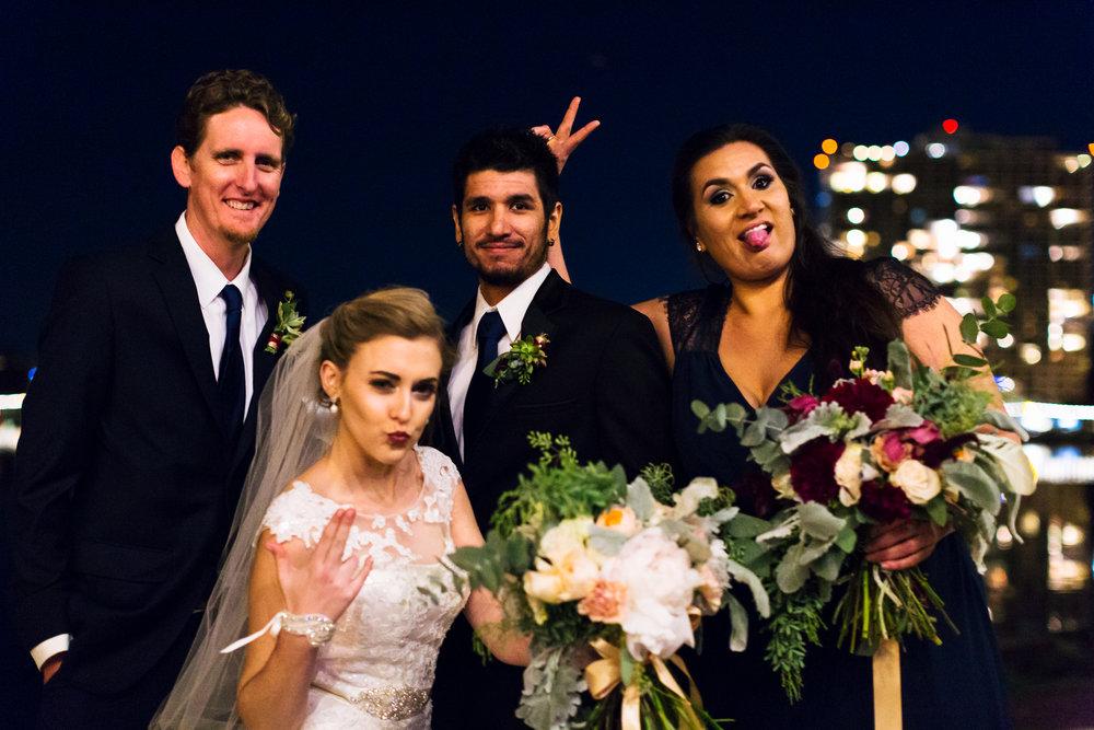 Stanz Wedding-284.jpg