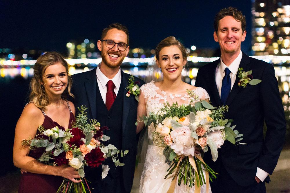Stanz Wedding-291.jpg