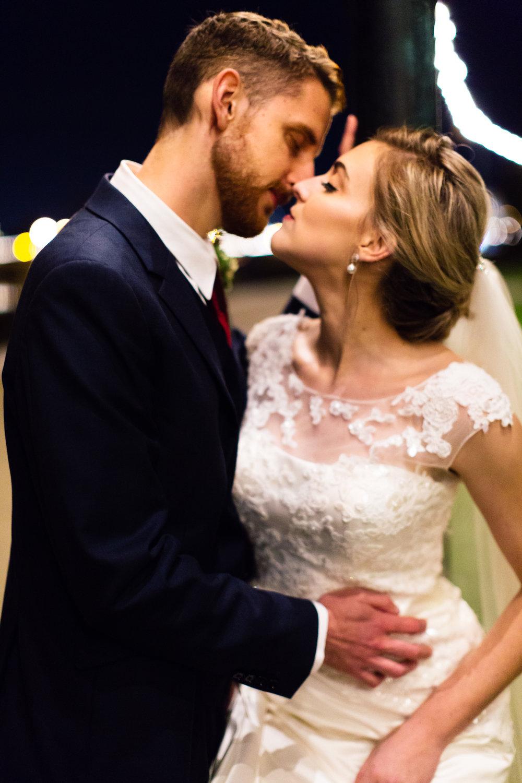Stanz Wedding-301.jpg