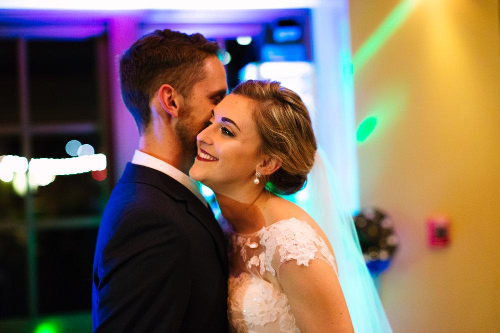 Stanz Wedding-327.jpg