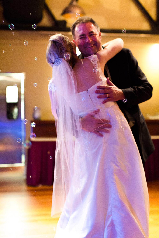 Stanz Wedding-342.jpg