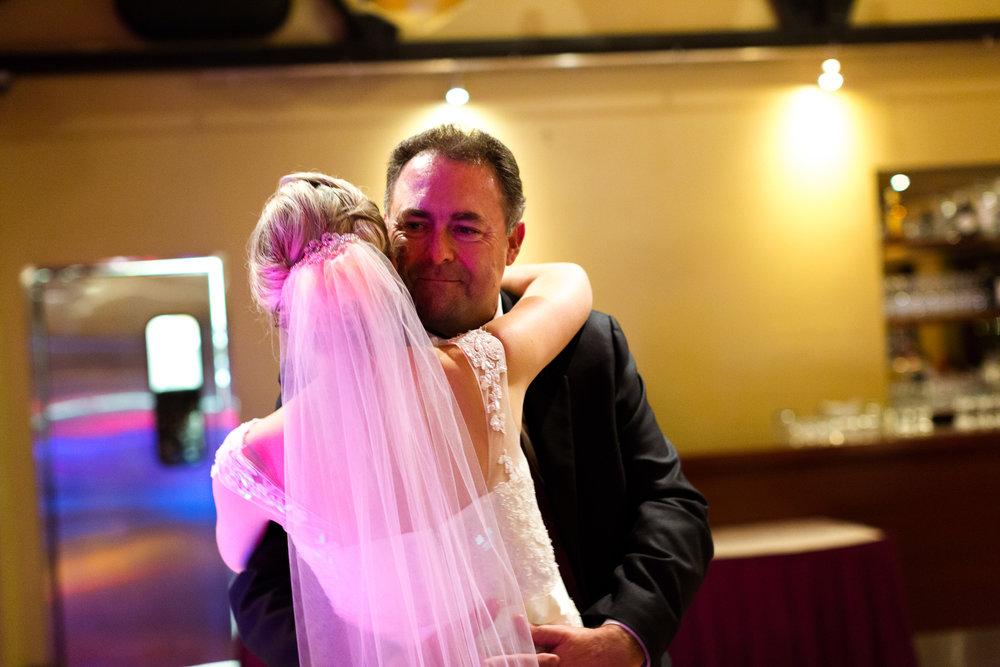 Stanz Wedding-347.jpg