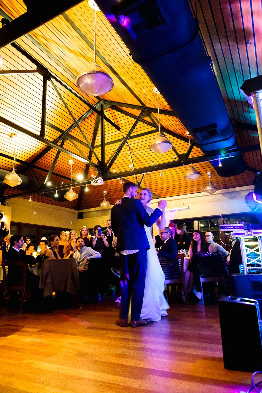 Stanz Wedding 2nd-122.jpg