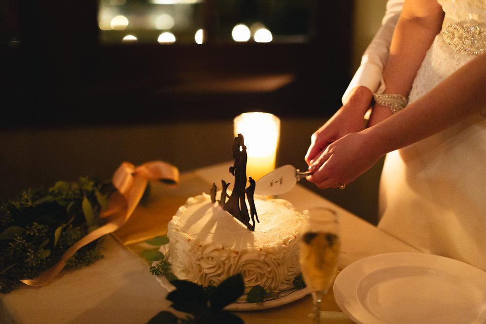 Stanz Wedding-416.jpg