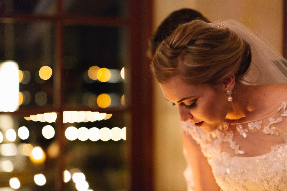 Stanz Wedding-418.jpg