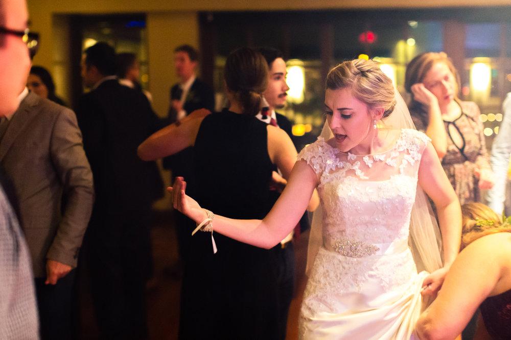 Stanz Wedding-444.jpg