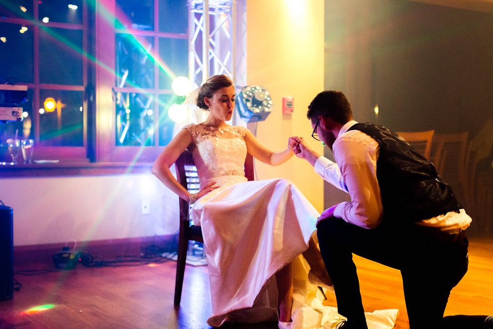 Stanz Wedding-474.jpg