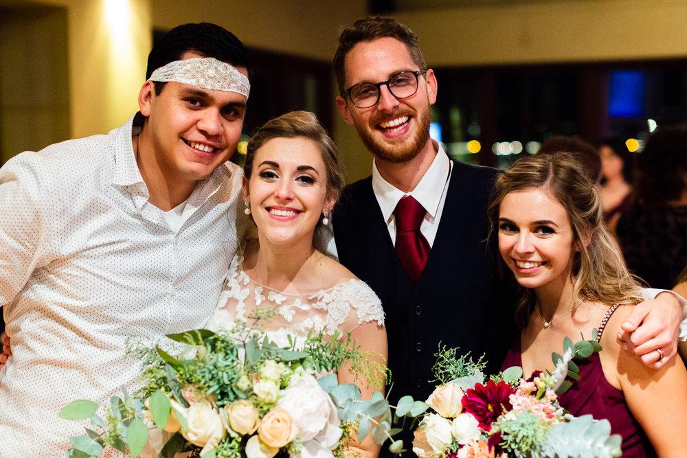Stanz Wedding-513.jpg