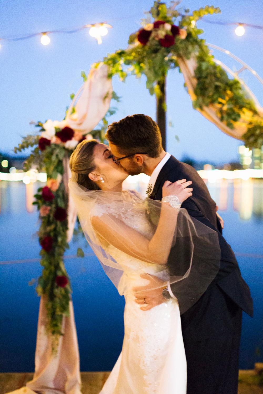 Stanz Wedding-233.jpg